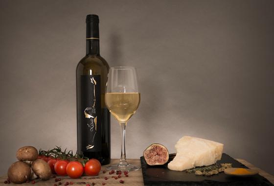 vins-et-saveurs