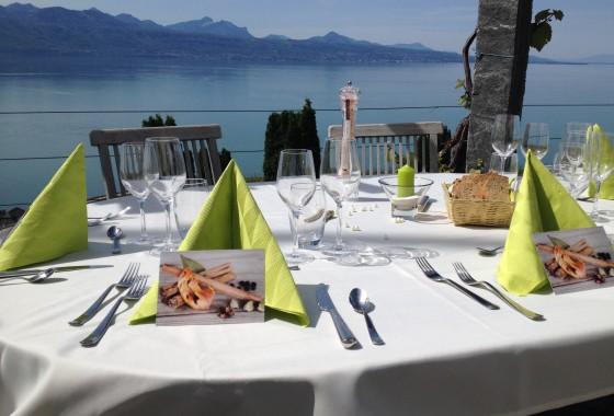 restaurant lausanne terrasse