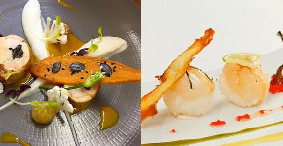 Cours de cuisine Lausanne et Genève