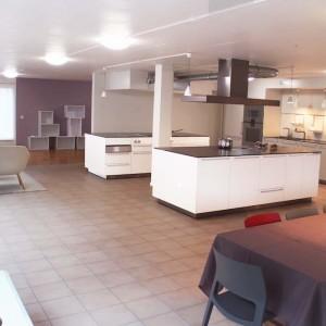 Parfum d 39 pices un concept d 39 ateliers culinaires itin rants for Atelier cuisine lausanne